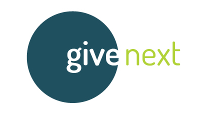 Give Next