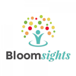 Bloomsights