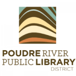 Poudre River Library